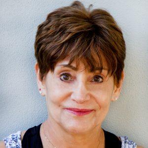 Judith Custer
